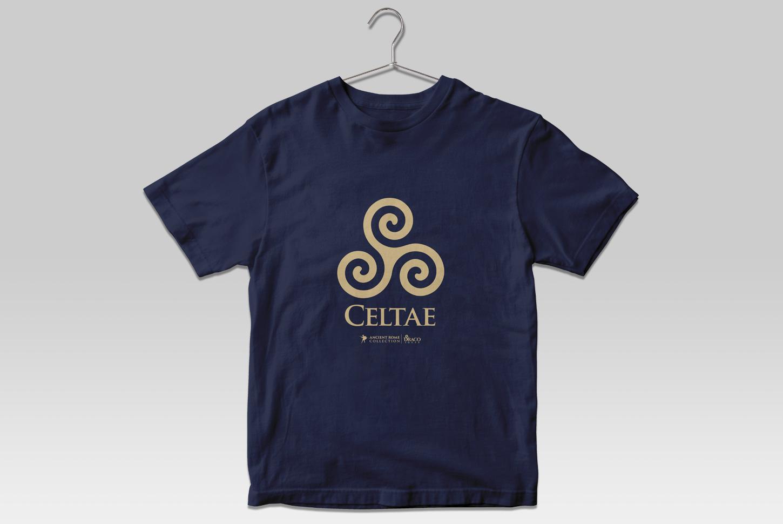 camisetas-ROMA-07