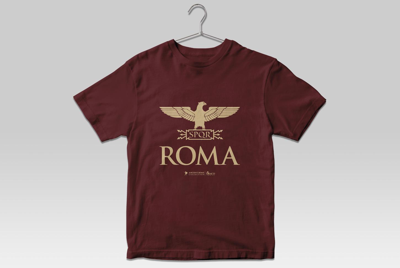 camisetas-ROMA-08