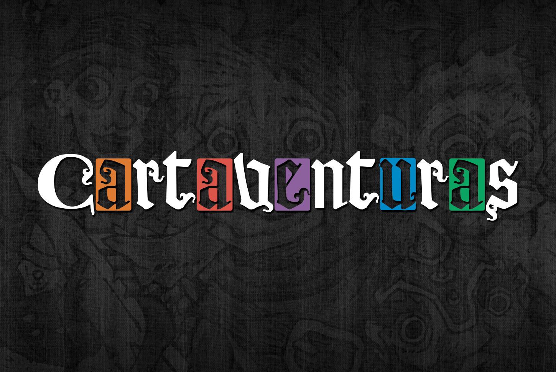 cartaventuras-06
