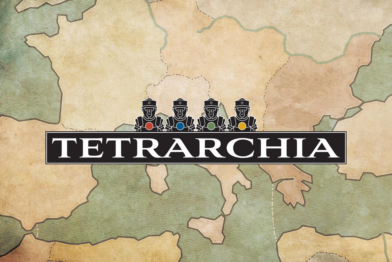 tetrarchia-00