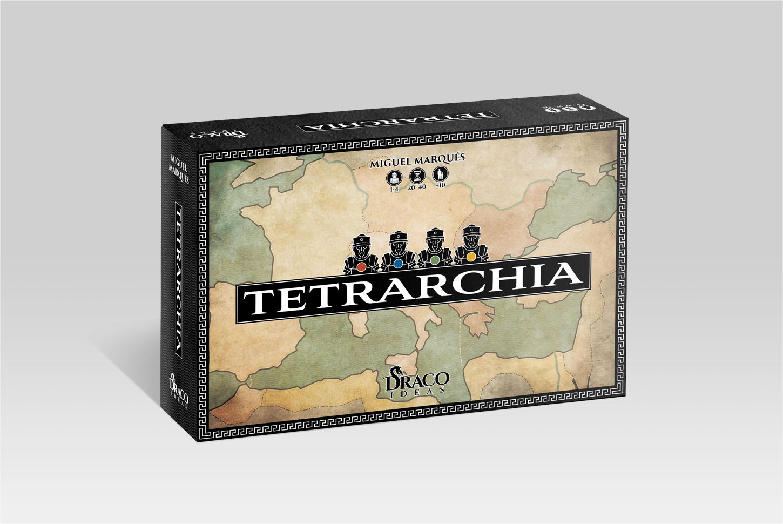 tetrarchia-01