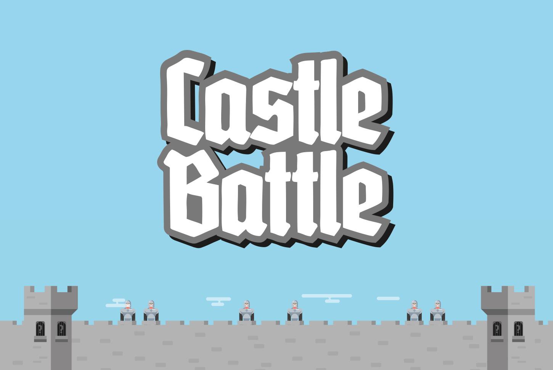 Castle-Battle-01