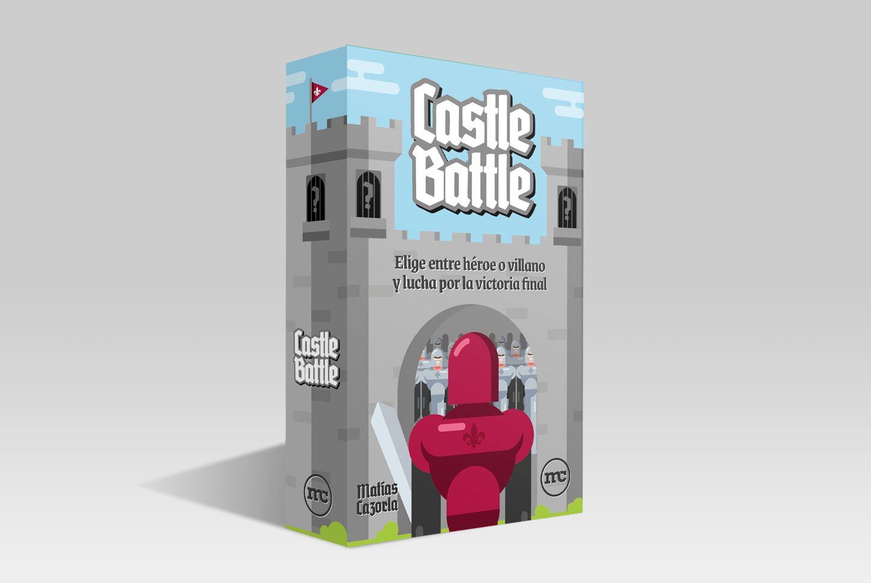 Castle-Battle-04