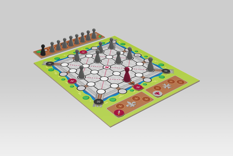 Castle-Battle-05