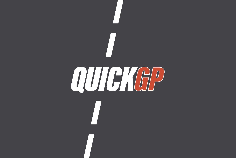 QuickGP-08